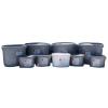 Průmyslová keramika ŻAROTMEL 125 Ragasztó 6kg
