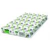 PRO-DESIGN Másolópapír, digitális, A3, 200 g