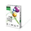 PRO-DESIGN Másolópapír, digitális, A4, 200 g, PRO-DESIGN (LIPPD4200)