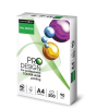PRO-DESIGN Másolópapír, digitális, A4, 90 g, PRO-DESIGN