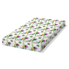 PRO-DESIGN Másolópapír, digitális, SRA3, 450x320 mm, 250 g,