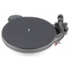 Pro-Ject RPM 1 Carbon (2M-Red)