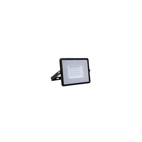 19b637c210 pro_led_reflektor_20_watt_100_term_f_fekete_samsung_c-5a8664f98e16d57d68000ef3-480x480-resize-transparent.png