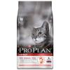 Pro Plan 2x10kg Pro Plan Adult lazac száraz macskatáp