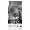 Pro Plan 3kg Pro Plan Sterilised pulyka száraztáp ivartalanított macskáknak
