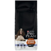 Pro Plan Medium & Large Adult 7+ csirke & rizs - 14 kg