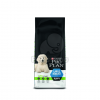 Pro Plan Puppy Large Breed Robust 12 kg