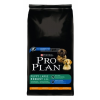 Pro Plan Puppy Large breed Robust 14kg Csirke+Rizs
