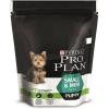 Pro Plan Small & Mini Puppy Optistart 700g