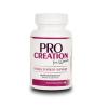 ProCreation (Netamin) Női termékenység támogató kapszula™ 60 db