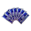 Procter&Gamble Procter & Gamble, 1/2 csomagolá - 3D White LUXE Supreme FlexFit, 14 db