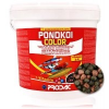 Prodac Pondkoi Color Haleledel, 3,5 kg
