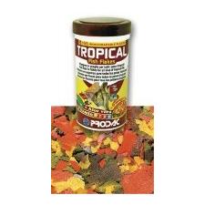 Prodac Tropical Haleledel, 200g haleledel