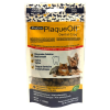 ProDen PlaqueOff Dental Bite fogápoló snack macskáknak & kisebb kutyáknak 2 x 60 g