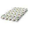 PRODESIGN Másolópapír, digitális, SRA3, 450x320 mm, 200 g,