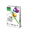 PRODESIGN Pro-Design 160g A4 250db