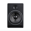 PRODIPE Pro 8 V3 Stúdió Monitor