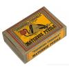 Professor Puzzle Bermuda Triangle Matchbox Professor Puzzle ördöglakat