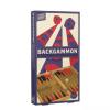 Professor Puzzle Professor Puzzle Backgammon