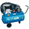 Profi Air 400/10/50