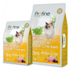 Profine CAT ADULT CHICKEN 10KG