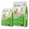 Profine CAT INDOOR ADULT LAMB 10KG