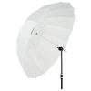 """Profoto mély áttetsző ernyő (XL) (165cm/65"""")"""