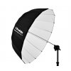 "Profoto Umbrella Deep White S (85cm/33"")"