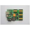 Programozható LED táblához - fényújsághoz HD E41 típusú vezérlőkártya