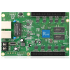 Programozható LED táblához - fényújsághoz HD R500 típusú vezérlőkártya