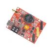 Programozható LED táblához - fényújsághoz HD W61 típusú vezérlőkártya