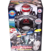 Programozható robot - 31 cm
