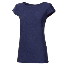 Progress TR Cordoba 23OQ M / kék női póló