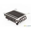 PROLIMATECH Samuel 17 univerzális passzív CPU hűtő