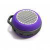 Proline MT-BT353 mini bluetooth kihangosító lila
