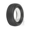 "Proline Scrubs 2.2"" 2WD (Clay keverék) Off-Road Buggy elülső gumi"