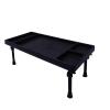Prologic Bivvy Table sátor asztal