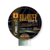 Prologic Bulldozer FC Coated Mono Trans Green Carbon zsinór
