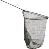 Prologic C.O.M. Quick Release Landing net 32' 2sec handle bojlis merítő szett