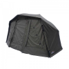"Prologic Commander Brolly System VX2 60"" Front Mozzy Panel szúnyoghálós első panel"