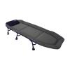 Prologic Commander Classic Bedchair 6 Legs ágy