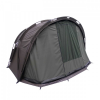 Prologic Commander VX3 Bivvy 2man Inner Dome belső panel