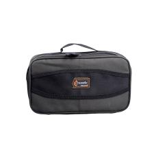 Prologic Cruzade Hookbait Bag csalis dippes táska horgászkiegészítő