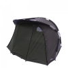 Prologic Frame-X1 Bivvy Low Profile 1man Front Mozzy Panel szúnyóghálós első panel