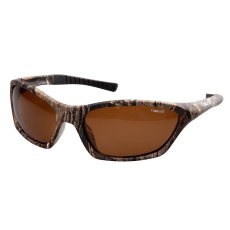 Prologic MAX4 Carbon Polarized Sunglasses - Amber napszemüveg