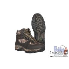 PROLOGIC Max5 HP Grip-Trek Boot