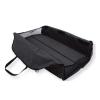 Prologic Stalker Mat (90cmX50cm) Pontymatrac