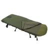 Prologic Thermo Armour Supreme Sleeping Bag hálózsák