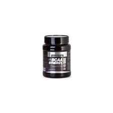PROM-IN BCAA SYNERGY 550g táplálékkiegészítő