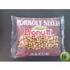Pronutti Pörkölt Szója Natúr 100 g